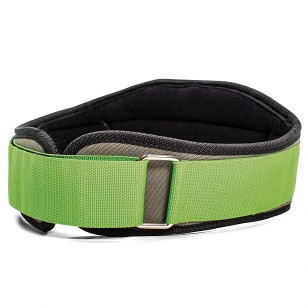 Harbinger Women's Flexfit Contour Belt