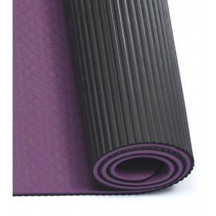 Harbinger Eco Fit Exercise Mat