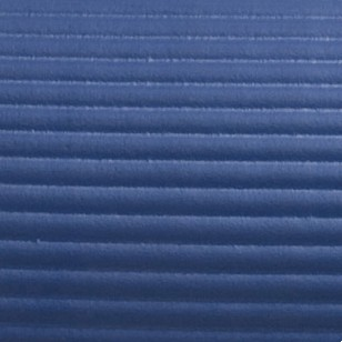 Harbinger 5/8″ Antimicrobial Treated Durafoam Mat - Blue