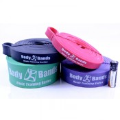 Body Bands (5)