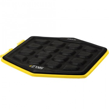 SKLZ Slidez for Core Stability - Standard