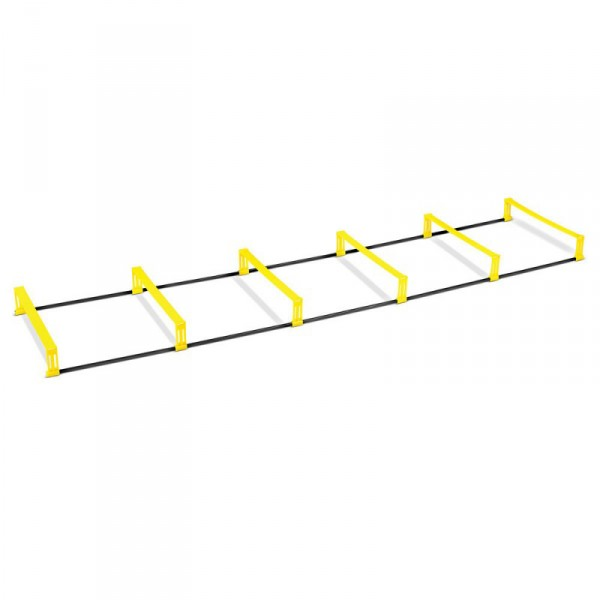 SKLZ Elevation 2 in 1 Speed Hurdles / Speed Ladder