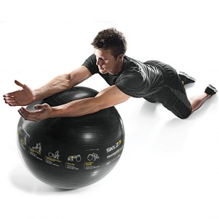 SKLZ Sport Performance Stability Trainer Ball (65cm)