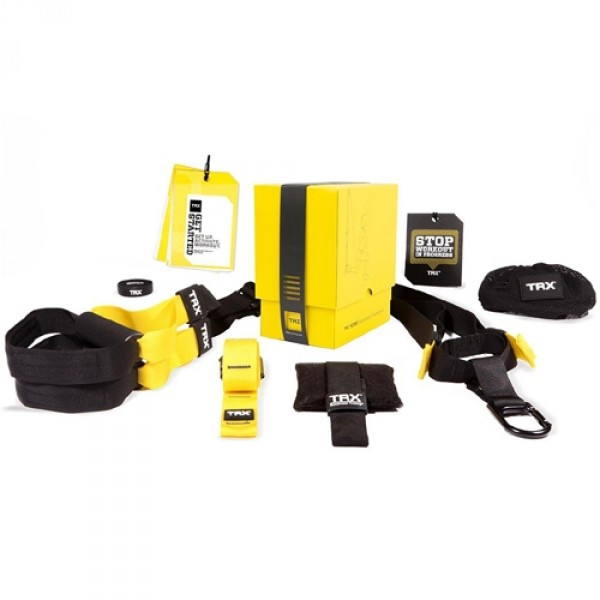TRX Home Kit
