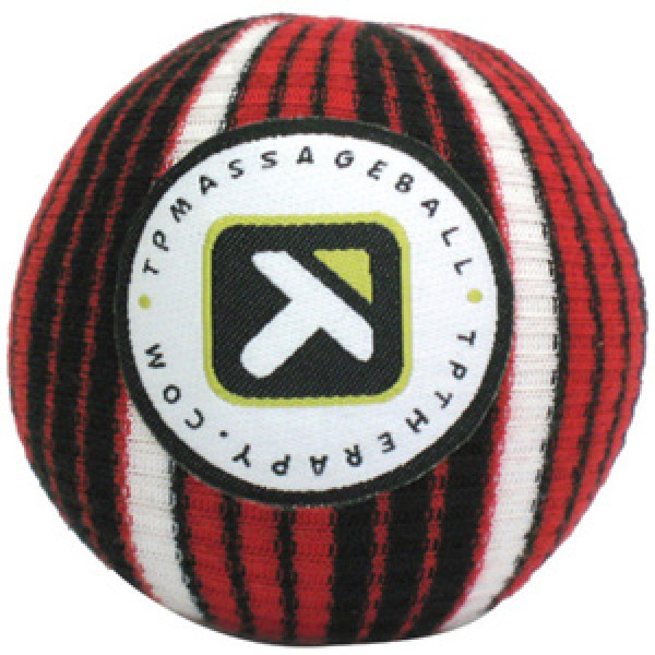 TP Trigger Point Factor Extra Firm Massage Ball