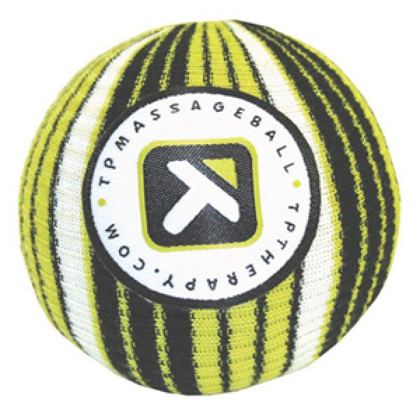 TP Trigger Point Classic Massage Ball