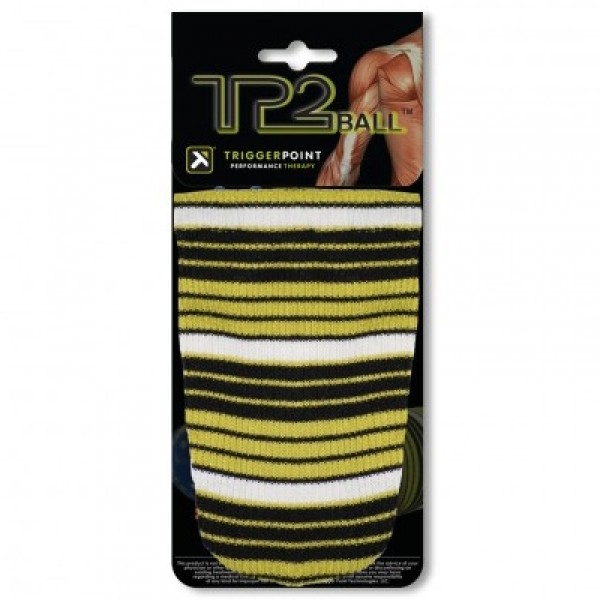 TP 2-Ball Sleeve