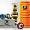 TP Trigger Point