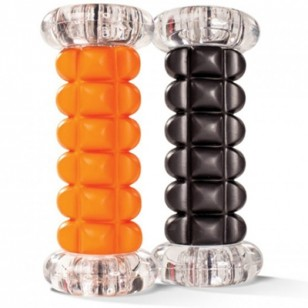 Trigger Point Performance NANO & NANO X Foot Roller Massager